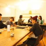 『プランワークショップ Hidamari cafe様』の画像