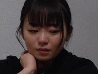 【元欅坂46】新たな挑戦!「人間の証」に出演した今泉佑唯