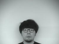 【日向坂46】キツネMVの監督に次の表題やらせてほしい。この人センスある。
