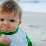 カス「努力して成功した!」ワイ「努力できる環境と才能に恵まれただけやろ」