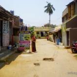 『インド到着。バンガロールからハンピへ快眠移動!』の画像