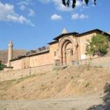 『行った気になる世界遺産 ディヴリーイの大モスクと病院』の画像