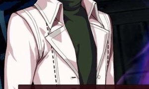 ハロウィンエピソード#03 ロークを手伝う 重いタラでゾンビアタック