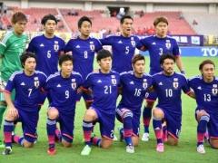 韓国監督「日本は韓国を恐れていた」韓国ネット「韓国選手はもうJリーグに行くな」