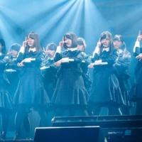 【けやき坂46】ひらがなけやき、日本武道館3days公演が大成功!3万人が熱狂