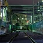 【GIF】製鉄所で発生する事故、お前らが想像する100倍くらいヤバすぎる!!!…