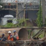 『週刊マンガライレポートVol.220』の画像