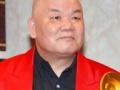 【訃報】吉本新喜劇の島木譲二さんが死去 「大阪名物パチパチパンチ」などで人気に
