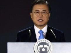 【速報】韓国、反日禁止へ