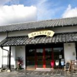 『JAL×はんつ遠藤コラボ企画【高知編2】3日め・ちりめん丼(廓中ふるさと館)』の画像