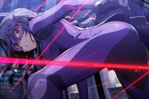 【ミリシタ】「アイドル怪盗華麗に参上!ガシャ」開催!SSR紗代子、SSRジュリア登場!