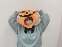 【乃木坂46】北野日奈子、らじらーで大活躍!横澤夏子もレギュラーでいいよな