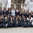 【欅坂46】卒業発表って メンバーのブログでの発表が先なのか公式からの発表が先なのか・・・