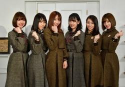 【乃木坂46】まあや大号泣...本日『乃木坂46えいご』現レギュラー最終回!