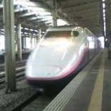 『(番外編)越後湯沢でMAX』の画像