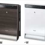 シャープ、人工知能を搭載した「プラズマクラスター空気清浄機」発売www