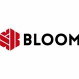 『営業時間変更のお知らせ【BLOOM株式会社】』の画像