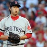 『【野球】言うほど投球のテンポって援護に影響するか?』の画像