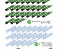 【日向坂46】ひなのなのマフラータオルキタ━━━(゚∀゚)━━━!!