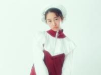 【悲報】乃木坂46桜井玲香のモデル写真があまりにも酷すぎると話題にwwwwwwwwww
