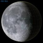 『あのアポロ11号着陸から50年:着陸地点の詳細と月への熱い想い 2019/07/20』の画像
