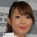 東京ゲームショウ2015 その163(エクスペディア)