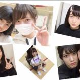 『【乃木坂46】公式LINEにて アンダーアルバム『僕だけの君』SP動画が公開!!!』の画像