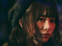 【欅坂46】長沢菜々香って大人っぽくなったよな(画像あり)