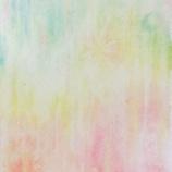 『アートセラピー日記(カラーカード)癒しが必要な人から癒しを与える人に』の画像