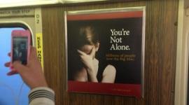 ビッグマックの広告に精神病を彷彿とさせるデザイン…マクドナルドが謝罪