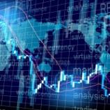 『『株価がもうこんなに下がったのだから、これより下がりようがない』!?何を根拠に言ってるの?』の画像