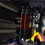 『AMD環境のハイクロックメモリを試してみました G.SKILL F3-16000CL9D-8GBFL』の画像