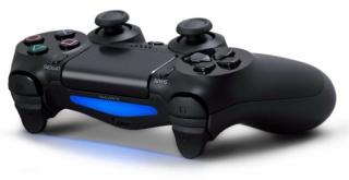 PS4の高画質でリメイクして欲しいゲームは?『FF』『DQ』『MOTHER2』『マリオ』など