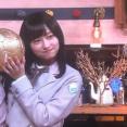 【日向坂46】「ひなあい」より先にきた!影山優佳「FOOT×BRAIN」予告で動いてる映像が!!!