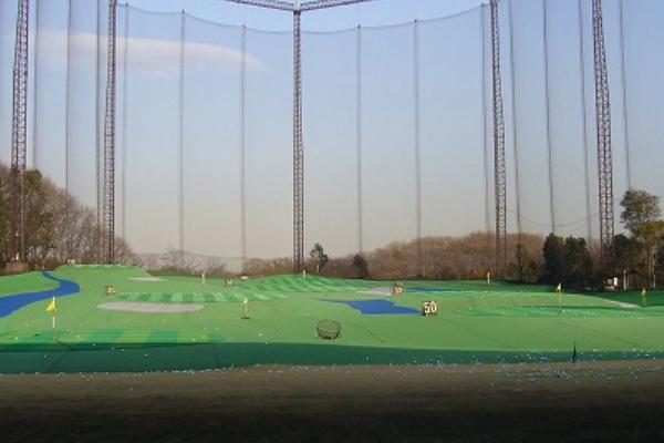 クラブ ハンズ ゴルフ
