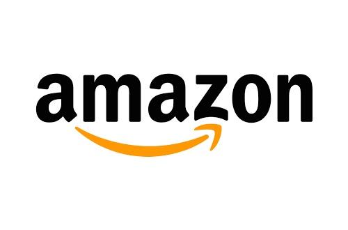 Amazonでセラーやってるけどキチ客でランキングつけようと思うのサムネイル画像