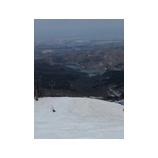 『みちのくスキーキャンプ終了。スキーに温泉楽しんできました。』の画像