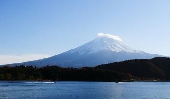 今から富士山登るから実況する(画像あり)