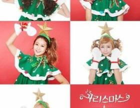 【悲報】韓国アイドルグループ、ルパン三世のテーマをパクるwwww
