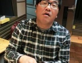 """カンニング竹山、生放送で竹田恒泰氏の""""五輪発言""""にブチ切れ!"""