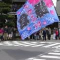 第55回鎌倉まつり2013 その10(おなりよさこいキッズ)