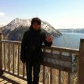 11/30 札幌レイキ講座 のお知らせ(体験参加の方にも、無料にて、骨格正常化などのサービス有り)