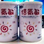 【中国】また偽粉ミルク騒動!今度は乳幼児の頭部が肥大するなどの症状が相次ぐ! [海外]