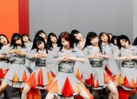 AKB48 54thシングル「NO WAY MAN」のMVが公開!