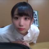 『[動画]2019.09.16(19:55~) SHOWROOM 「=LOVE(イコールラブ) 瀧脇笙古」@個人配信』の画像