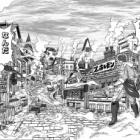 『トリコ食事シーン31巻3(リアルミスト)』の画像