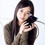 『【乃木坂46】NHKで番組『ことことこーこ』キタ━━━━(゚∀゚)━━━━!!!』の画像