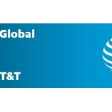 『AT&Tのアニメ配信事業の売却が完了しました』の画像