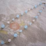 『ご注文のネックレス』の画像