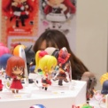 Anime Japan 2015 その108(フィギュア)